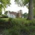 Portfolio Borgen en Tuinen Westerwartier