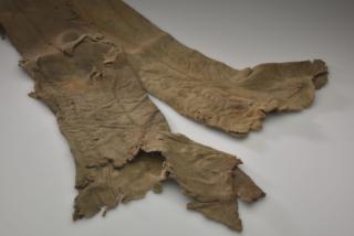 CG Abel Tasman Museum Gebreide Kousen 810 3092@7360 8bit 300dpi web
