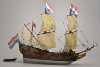 CG Abel Tasman Museum Model Heemskerck 810 2848@7360 8bit 300dpi web