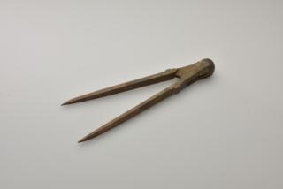 CG Abel Tasman Museum Navigatieinstrument 810 3070@7360 8bit 300dpi web