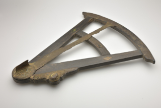 CG Abel Tasman Museum Sextant 810 3044@7360 8bit 300dpi web