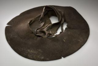CG Abel Tasman Museum Vilten Hoed 810 3083@7360 8bit 300dpi web