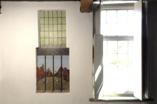 CG Kloostermuseum Aduard Buitenraam ADN6724@7360 8bit 300dpi web