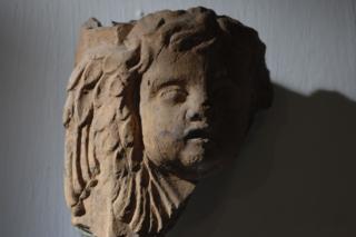CG Kloostermuseum Aduard Kopje ADN0270@7360 8bit 300dpi web