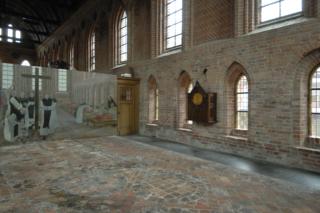 CG Kloostermuseum Aduard Ziekenzaal Portaal ADN7323@7360 8bit 300dpi web