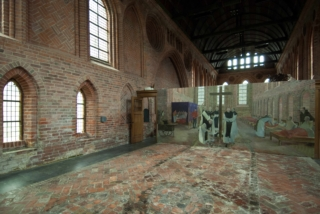 CG Kloostermuseum Aduard Ziekenzaal Portaal ADN7326@7360 8bit 300dpi web