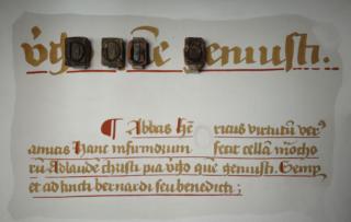 CG Kloostermuseum Muurschrift ADN6709@7360 8bit 300dpi web