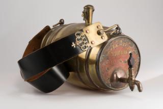 CG Vestingmuseum Nieuweschans Jeneverton 8100550@7360 8bit 300dpi web