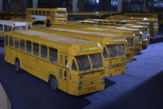 CG Busmuseum Busmodellen 8104950 004@7360 8bit 300.dpi web