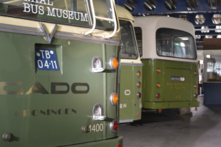 CG Busmuseum GADO-bus Fietsenopstap 8104393 005@7360 8bit 300dpi web