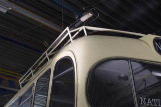 CG Busmuseum GADO bus Fietsenrek8104407 006@7360 8bit 300dpi web