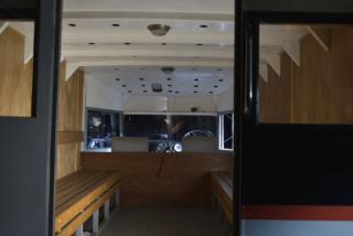 CG Busmuseum GADO bus interieur 8104323 001@7360 8bit 300dpi web