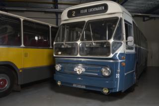 CG Busmuseum GDS 8104968 006@7360 8bit 300.dpi web
