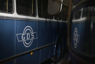 CG Busmuseum GDS Logo 8104413 0078104413 007@7360 8bit 300dpi web