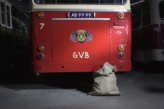 CG Busmuseum GVB-bus posterijen 8104373 003@7360 8bit 300dpi web