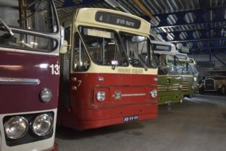 CG Busmuseum GVB Frontaal 8104902 001@7360 8bit 300.dpi web
