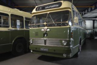 CG Busmuseum Gadobus Fietsenvervoer 8104918 8104918 002@7360 8bit 300.dpi web