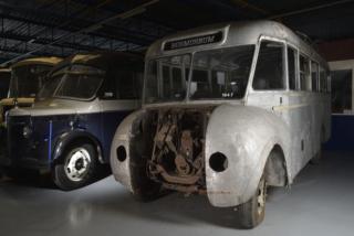 CG Busmuseum Naoorlogse Bus 8104967 005@7360 8bit 300.dpi web