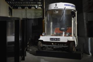 CG Busmuseum Witkar 8104352 002@7360 8bit 300dpi web