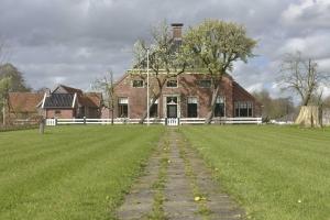 Oudheidkamer Fredewalda