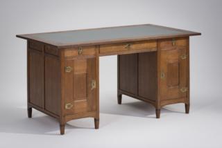 Huizinga meubel