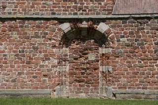 CG Middelstum Hippolytuskerk Blinde deur 8107376@7360 8bit 300dpi web