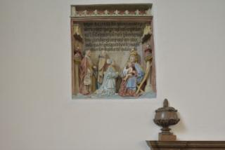 CG Middelstum Hippolytuskerk Epitaaf 8106401@7360 8bit 300dpi web