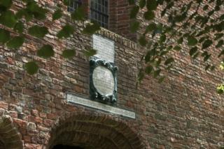 CG Middelstum Hippolytuskerk Ext 8107402@7360 8bit 300dpi web