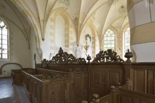 CG Middelstum Hippolytuskerk Herenbanken 8106442@7360 8bit 300dpi web