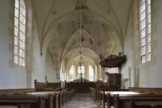 CG Middelstum Hippolytuskerk Int 8106495@7360 8bit 300dpi web