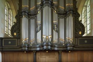 CG Middelstum Hippolytuskerk Van Oeckelenorgel 8106503@7360 8bit 300dpi web