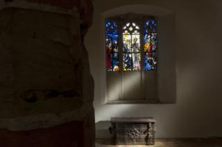 CG Klooster Ter Apel Glasvensters Johan Dijkstra TN15509@7360 8bit 300dpi web