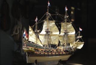 CG Muzeeaquarium Hollands oorlogsschip TN15929@7360 8bit 300dpi web