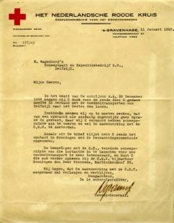 CG Muzeeaquarium Nederlandse Roode Kruis Document006@7360 8bit 300dpi web