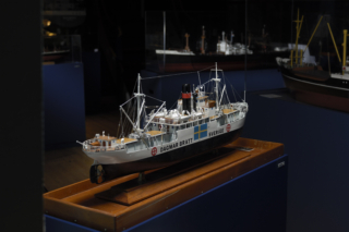CG Muzeeaquarium Vrachtschip Dagmar Bratt TN15935@7360 8bit 300dpi web