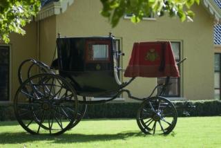 CG Museum Nienoord Koets Willem I ADN8930@7360 8bit 300dpi web