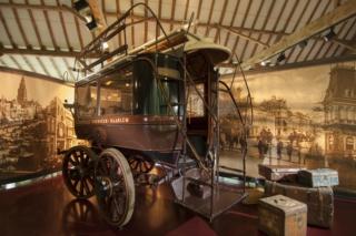 CG Museum Nienoord Stadsomnibus ADN9045@7360 8bit 300dpi web