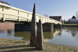 CG Vestingmuseum Nieuweschans Houten pliaar 8100518@7360 8bit 300dpi web