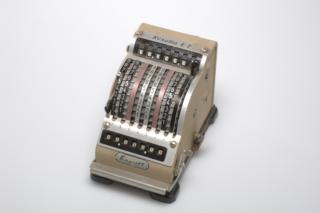 CG Vestingmuseum Nieuweschans Rekenmachine ADN3533 00002@7360 8bit 300dpi web