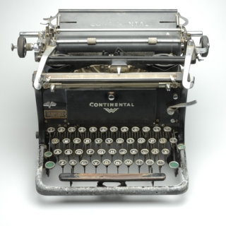 CG OVCG Schrijfmachine ScholtenhuisADN8091@7360 8bit 300dpi web