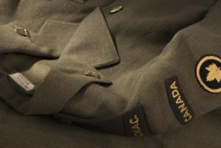 CG OVCG2 Canadees Uniform 8101307@7360 8bit 300dpi web