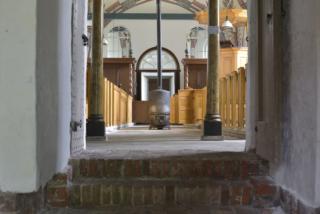 CG Godlinze Pancratiuskerk 8105923 001@7360 8bit 300dpi web