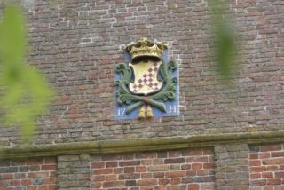 CG Godlinze Pancratiuskerk 8105933 004@7360 8bit 300dpi web