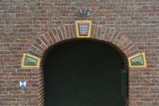 CG Godlinze Pancratiuskerk 8105945 006@7360 8bit 300dpi web