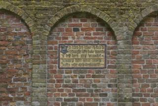CG Godlinze Pancratiuskerk 8105948 007@7360 8bit 300dpi web