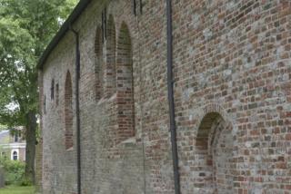 CG Godlinze Pancratiuskerk 8105951 008@7360 8bit 300dpi web