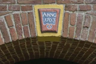 CG Godlinze Pancratiuskerk 8105966 013@7360 8bit 300dpi web