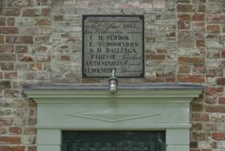 CG Godlinze Pancratiuskerk 8105978 017@7360 8bit 300dpi web