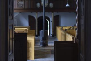 CG Godlinze Pancratiuskerk 8106058 036@7360 8bit 300dpi web