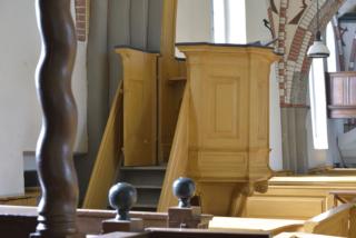 CG Godlinze Pancratiuskerk 8106080 042@7360 8bit 300dpi web